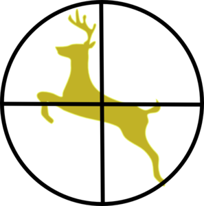 deer hunting clipart clipart panda free clipart images hunting clipart black hunting clipart gif