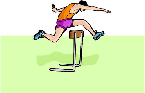 hurdle-clipart-20710362.jpg