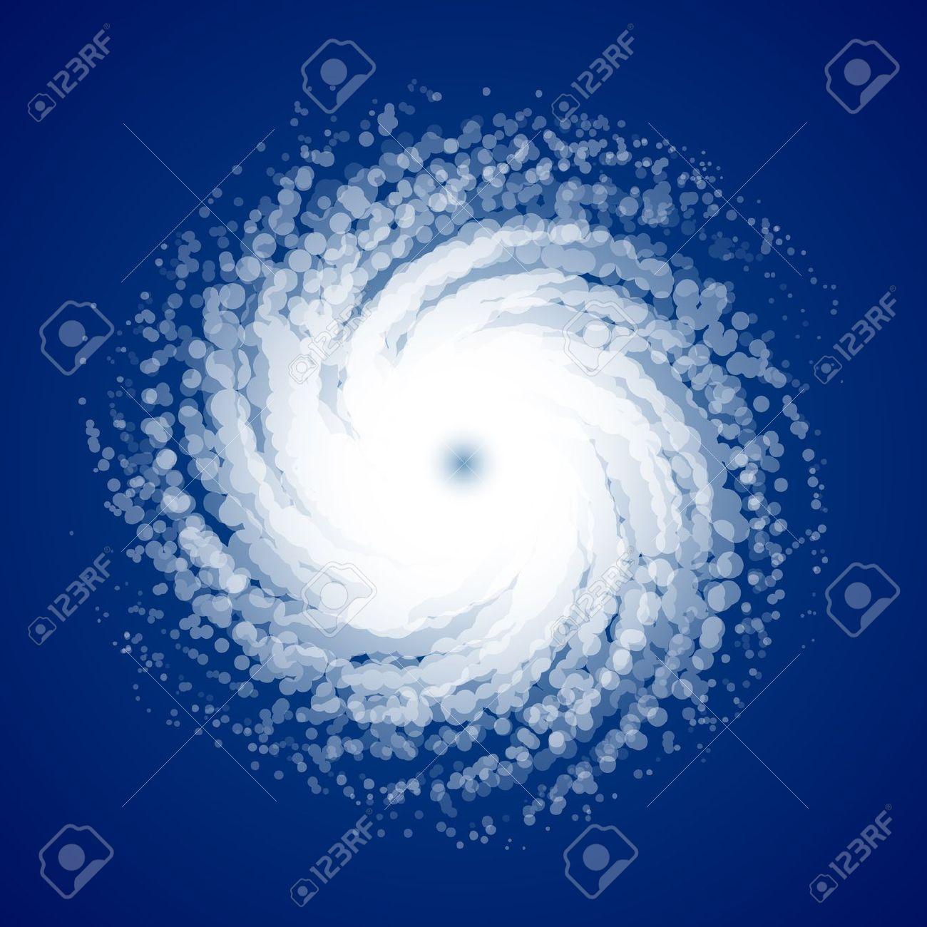 hurricane%20clipart