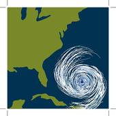 Hurricane Clip Art Free | Clipart Panda - Free Clipart Images