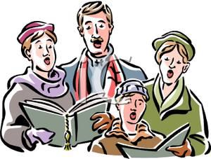 Hymn Sing | Wesley-Knox United Church