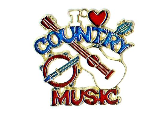 Country Music: Free Country Music