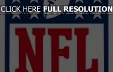 -country-music-wallpaper-nfl-football-game-line-up-9820-225x143 jpgNfl Football Game Line Up