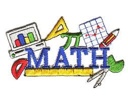 http://images.clipartpanda.com/i-love-math-clipart-images.jpeg