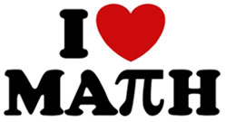I Love Math Pictures | Clipart Panda - Free Clipart Images