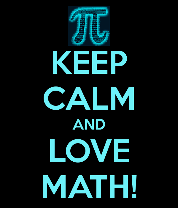 i%20love%20math%20pictures