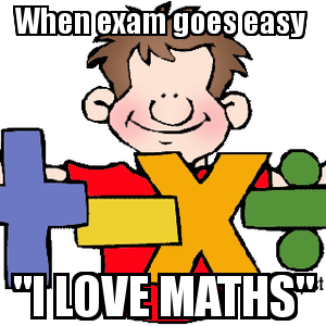 I Love Math Wallpaper | Clipart Panda - Free Clipart Images