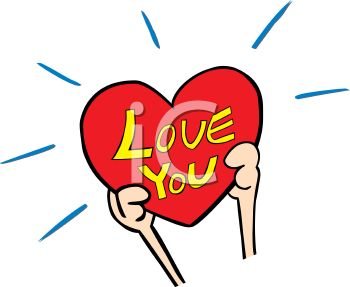 i love you clipart clipart panda free clipart images rh clipartpanda com I Love You This Much Clip Art John I Love You Clip Art