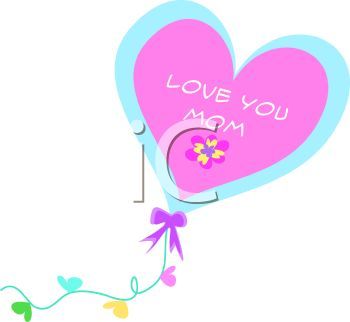 i%20love%20you%20clipart