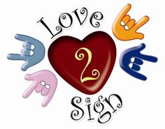i%20love%20you%20sign%20language%20clipart