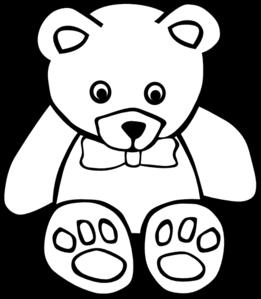 Easy Cute Bear Drawing i 20love 20you 20teddy 20bear