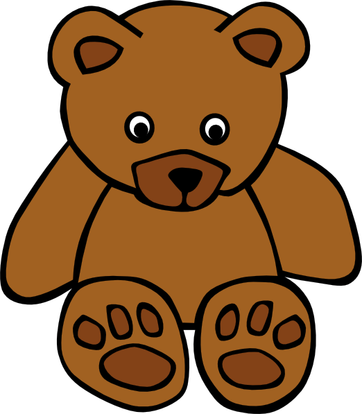 i%20love%20you%20teddy%20bear%20clipart