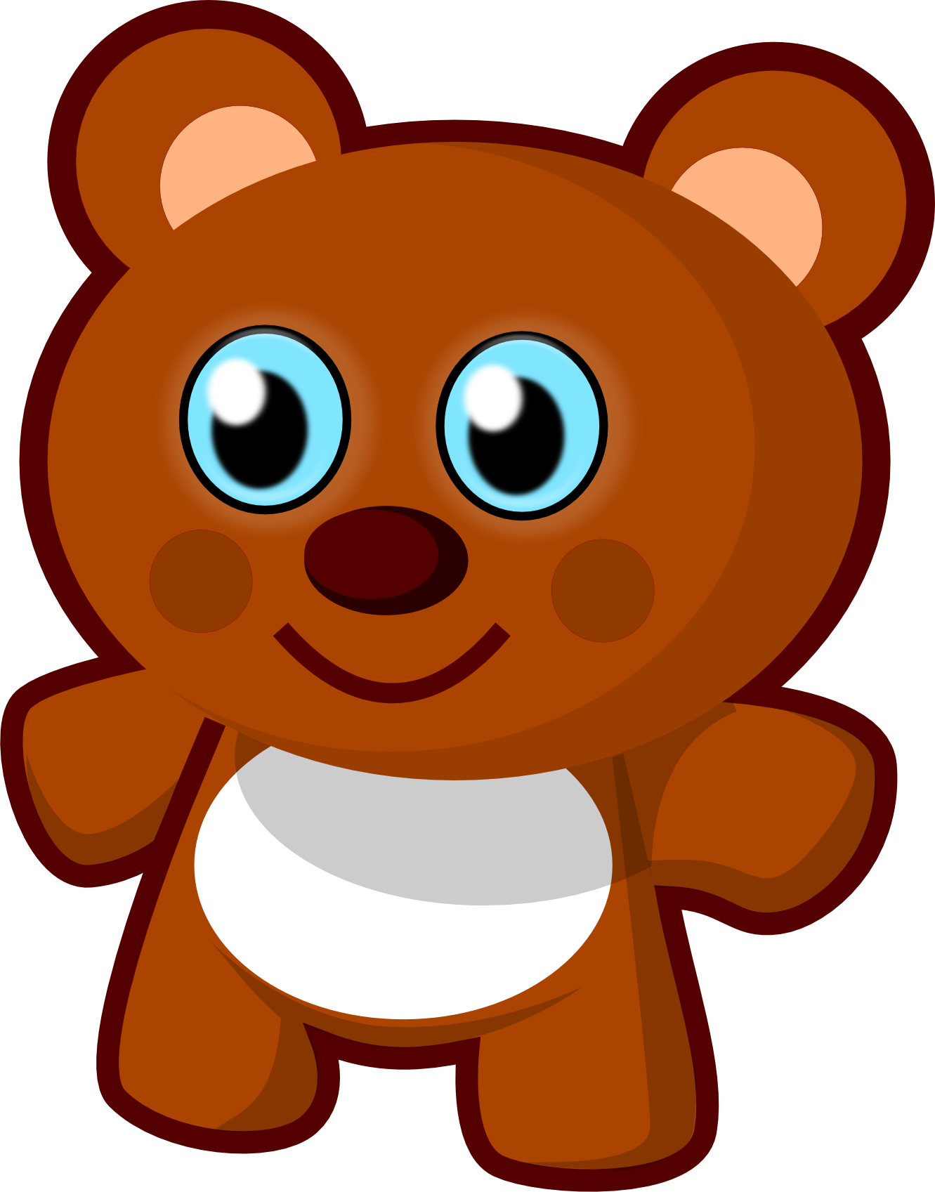 i-love-you-teddy-bear-clipart-ycogG6gcE.
