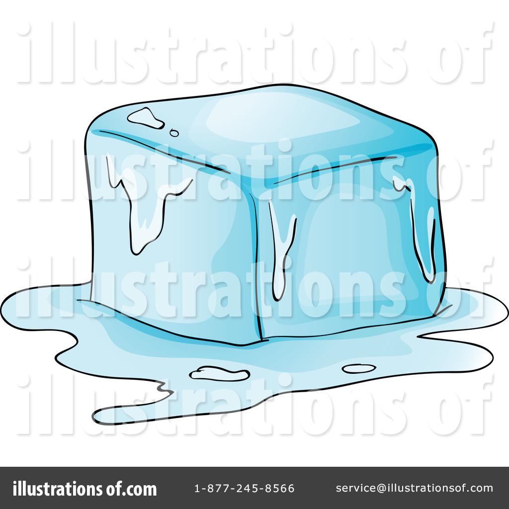 ice%20clipart