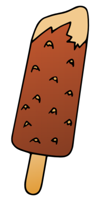 ice cream clipart