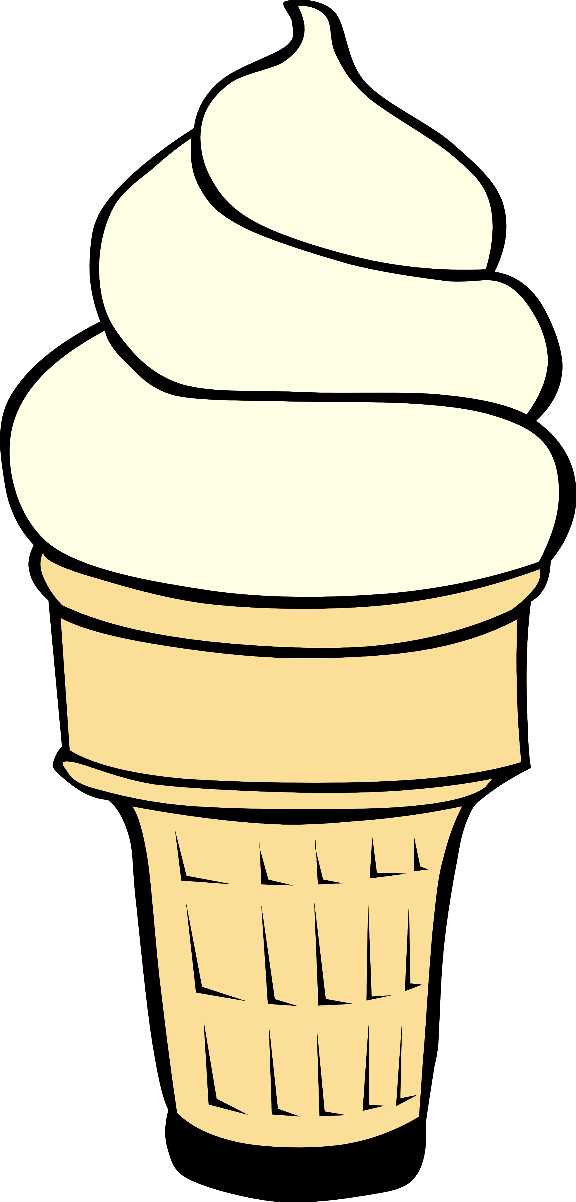 ice%20cream%20cone%20clipart