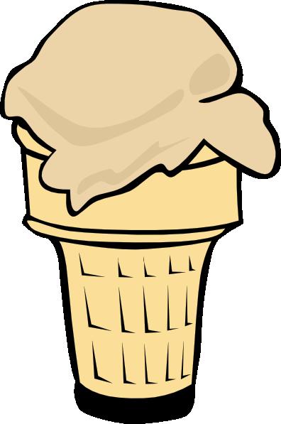 Ice Cream Scoop Clipart | Clipart Panda - Free Clipart Images  Ice Cream Scoop...