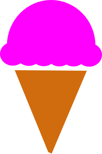 Clip Art Ice Cream Scoop Clipart ice cream scoop clipart panda free images