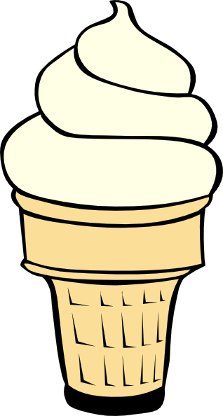 ice%20cream%20scoop%20clipart%20png