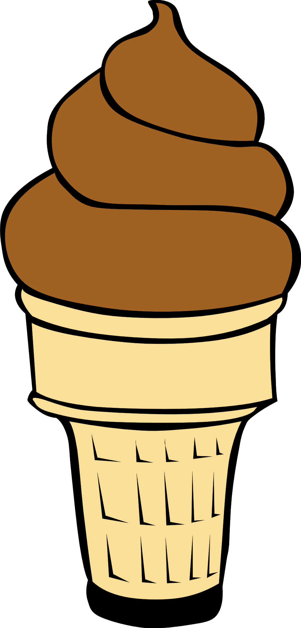 ice-cream-scoop-clipart-png-gerald_g_soft_ice_cream_cones_ff_menu ...