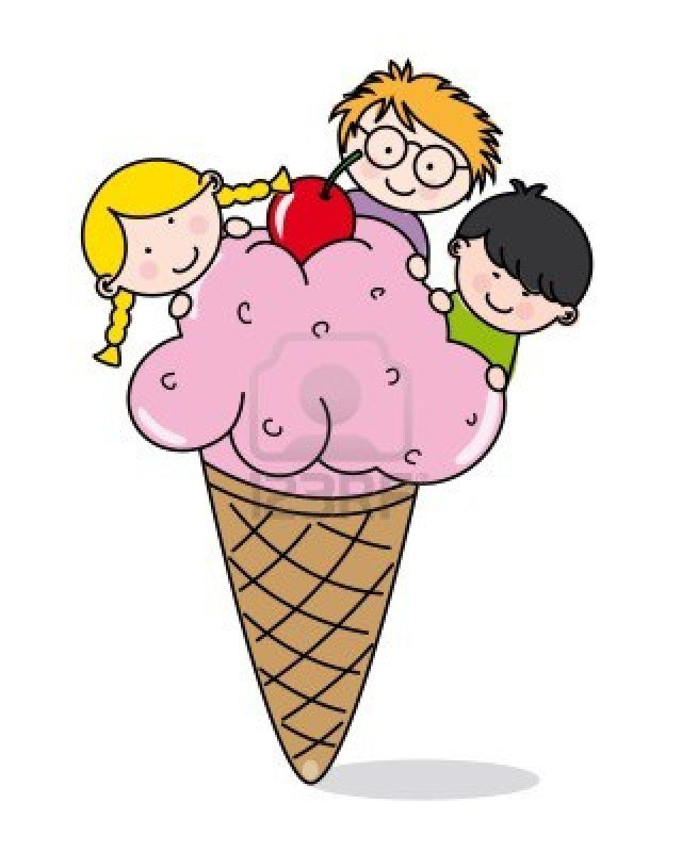 ice cream images clip art - photo #47