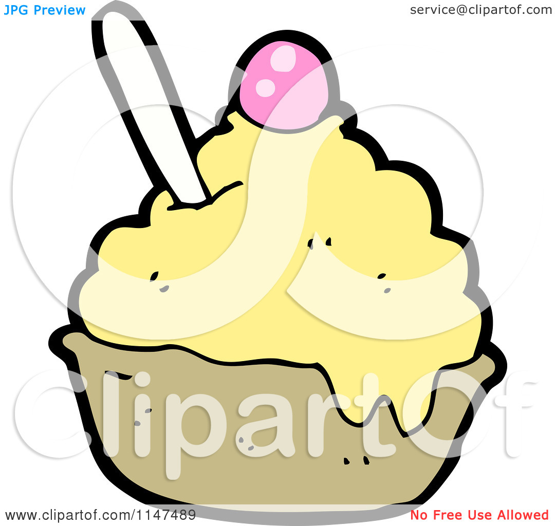 Animated Ice Cream Clipart