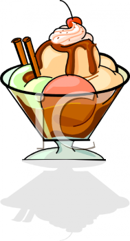 ice%20cream%20toppings%20clipart