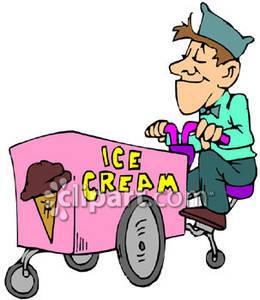 Icecream Man - Lessons - Tes Teach