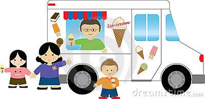 ice cream truck clip art clipart panda free clipart images rh clipartpanda com ice cream truck clip art free ice cream truck clipart