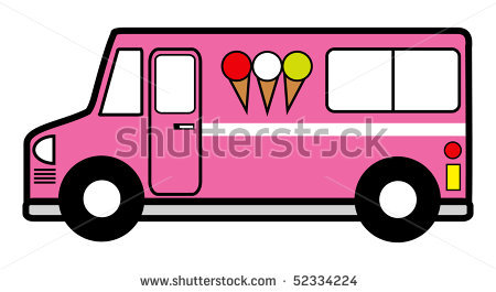 ice cream truck clip art clipart panda free clipart images rh clipartpanda com clipart ice cream truck images ice cream truck clipart black and white