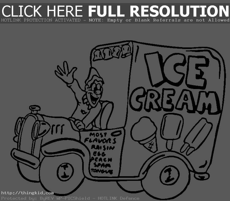 ice20cream20truck20coloring20pages