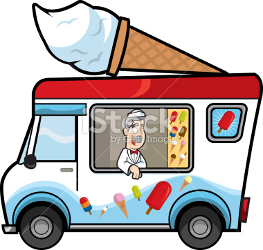 ice cream truck vector clipart panda free clipart images rh clipartpanda com Eating Ice Cream Clip Art clipart ice cream truck images