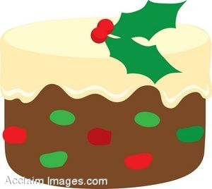 Cake Icing Clip Art : cake with icing clip art. Clipart Panda - Free Clipart ...