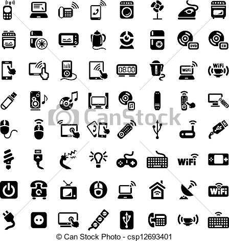 Icon Clip Art Free | Clipart Panda - Free Clipart Images