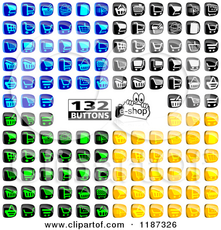 Icons Clip Art Free Clipart Panda Free Clipart Images