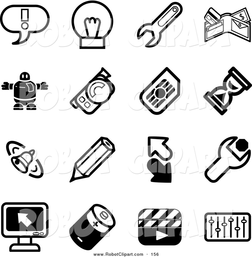 big image png. london icons clipart free stock photo. clip art ...