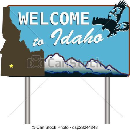 Idaho Clip Art Free | Clipart Panda - Free Clipart Images