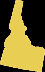 Idaho%20clipart