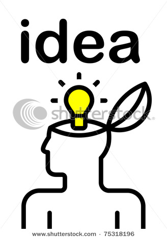 idea%20clipart