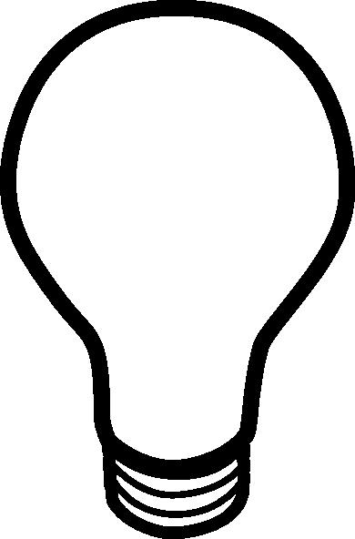 idea%20lightbulb%20clipart