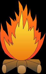 bonfire cartoon clipart panda free clipart images rh clipartpanda com free clipart bonfire bonfire clip art black and white