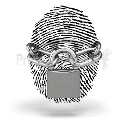 identity%20clipart