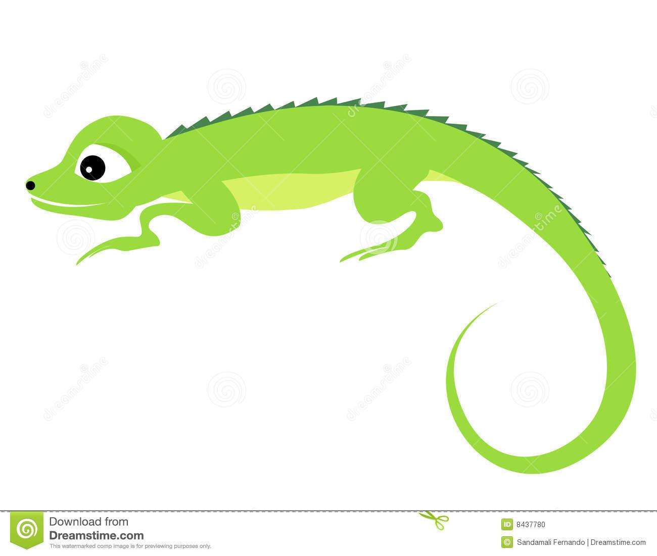 iguana clipart cartoon clipart panda free clipart images rh clipartpanda com iguana clipart outline iguana clipart images