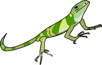 iguana clipart cartoon clipart panda free clipart images rh clipartpanda com iguana clip art free images iguana clipart images