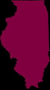 Illinois%20clipart