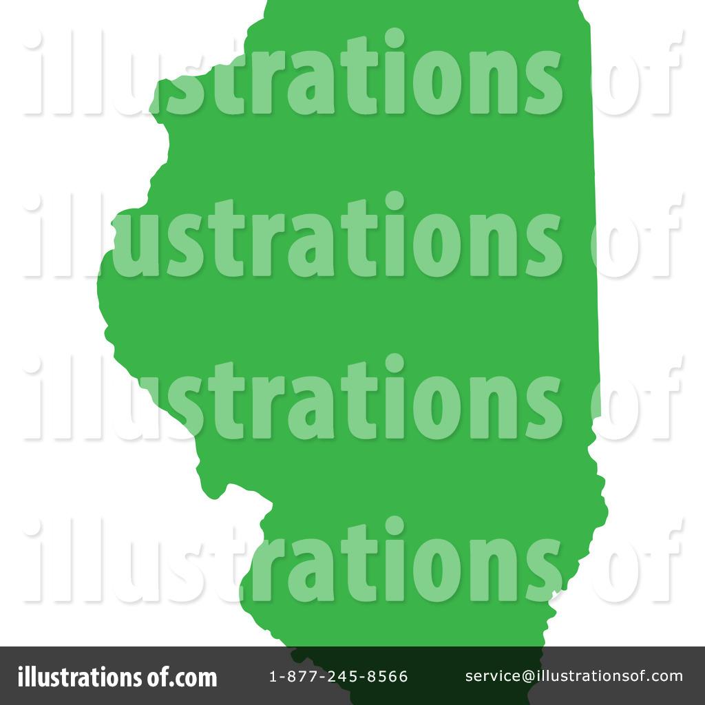 Illinoisclipart