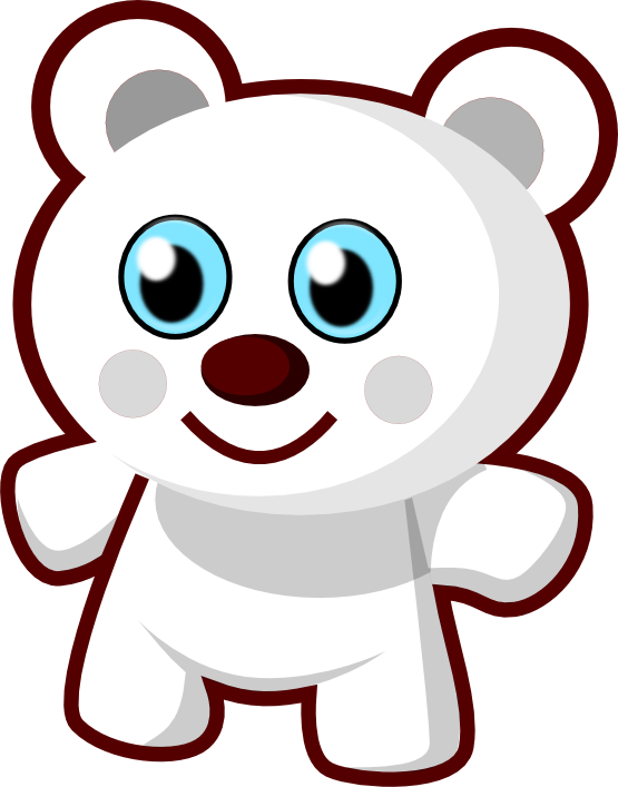 Illustrator 20clipart | Clipart Panda - Free Clipart Images