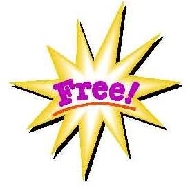 Free websites easy