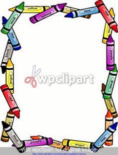 teacher clip art borders clipart panda free clipart images rh clipartpanda com Free Casino Borders Clip Art Free Clip Art Borders and Frames
