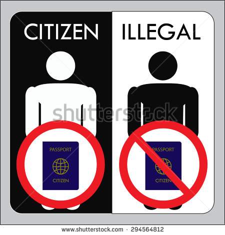 Immigration Clip Art | Clipart Panda - Free Clipart Images